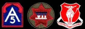 82nd Engineer Battalion 82nd EN, 2nd - RallyPoint